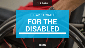 Apples new watch