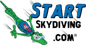 Skydiving business