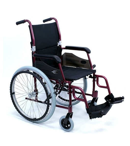 best seller wheelchair 13lbs*