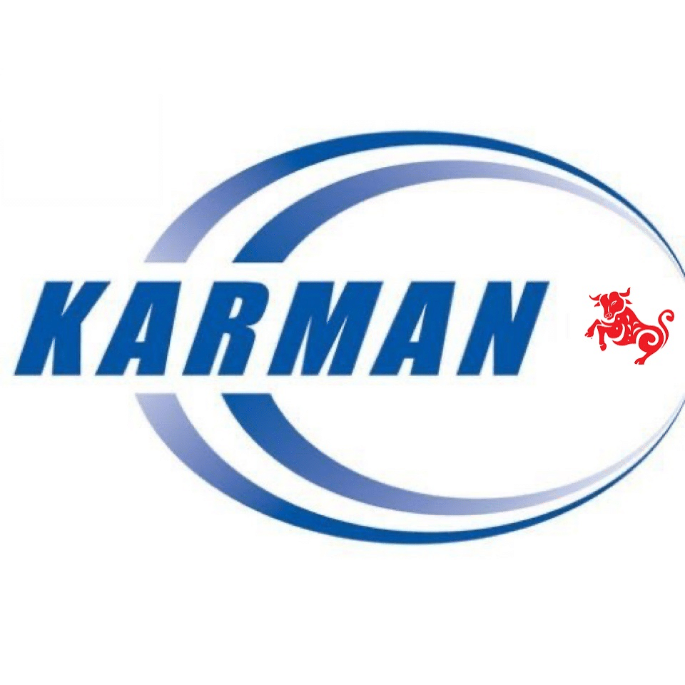 Karman® Wheelchairs